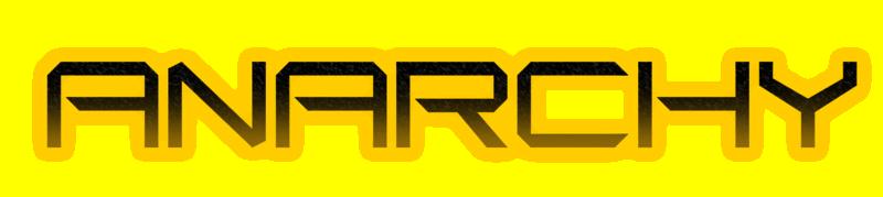 ₳narchy - Cyberpunk RP - Forum