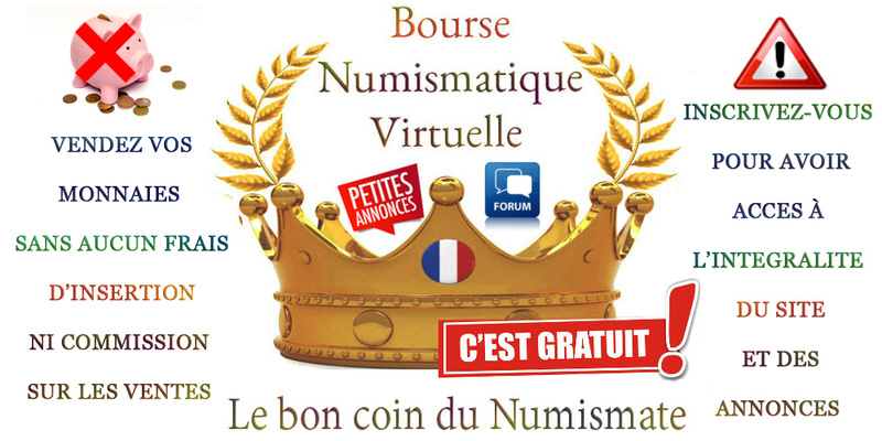 www.bourse-numismatique.com