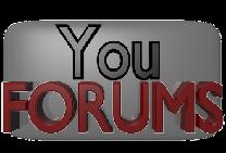 YouForums