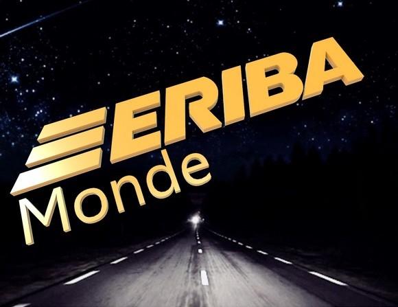 Eriba Monde