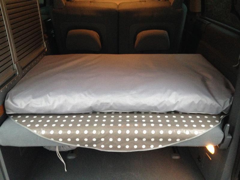 Collectif t5 california afficher le sujet sur matelas confort pour le lit du bas - Dessus de matelas confort ...