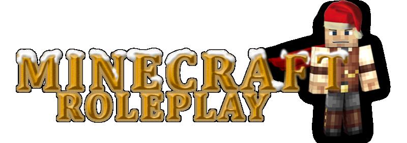 Minecraft RP