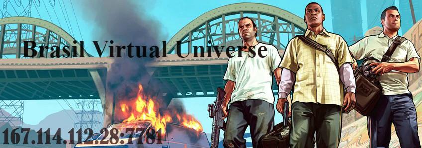 [RP/RPG]Brasil Virtual Universe[RP/RPG]