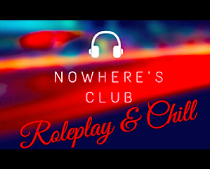 Nowhere's Club!