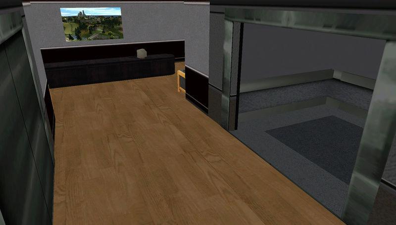 location de bureau centre los santos. Black Bedroom Furniture Sets. Home Design Ideas