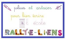 https://class-cp78.com/2017/02/15/rallye-liens-polices-et-astuces-pour-bien-ecrire-a-lecole/