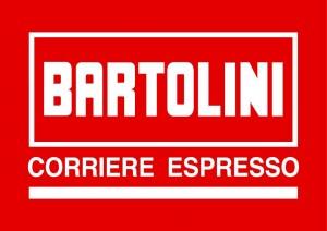 Bartolini Express Italia Comunity
