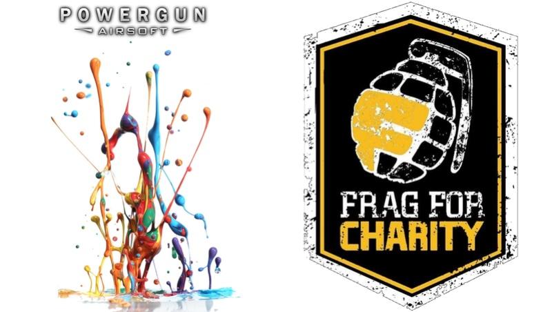 Frag Airsoft Team