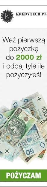 kredytech.pl