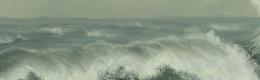 Océan Rion Est