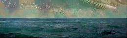 Océan Rion Sud