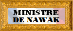 Ministre de nawak
