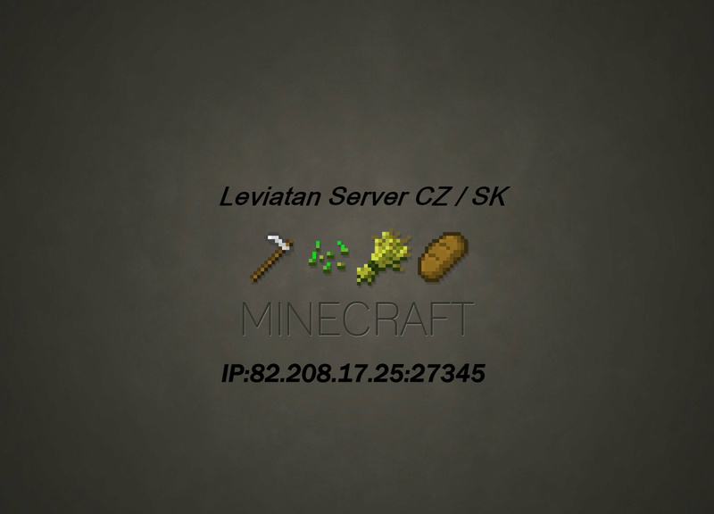 Leviatan Forum