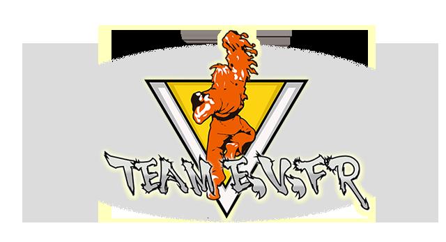 Team E.V.FR