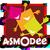 Community manager et marketing Asmodée