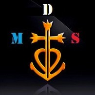 M-D-S (Les Mercenaires du Sud)
