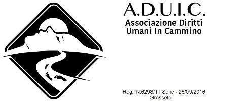 A.D.U.I.C.