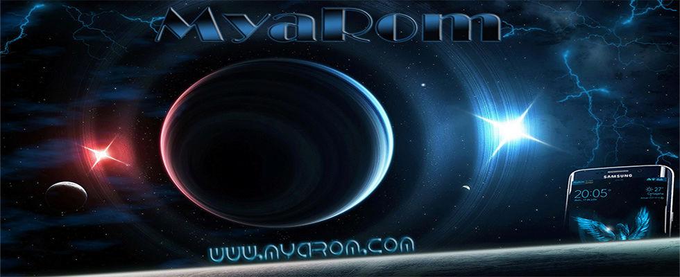 MyaTeam Forum