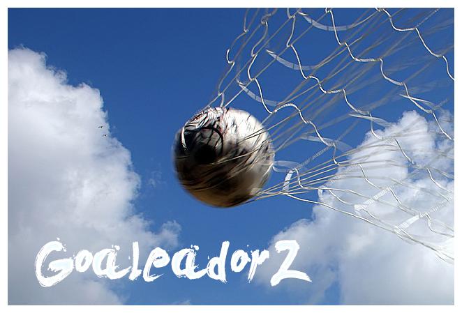 Goaleadorz