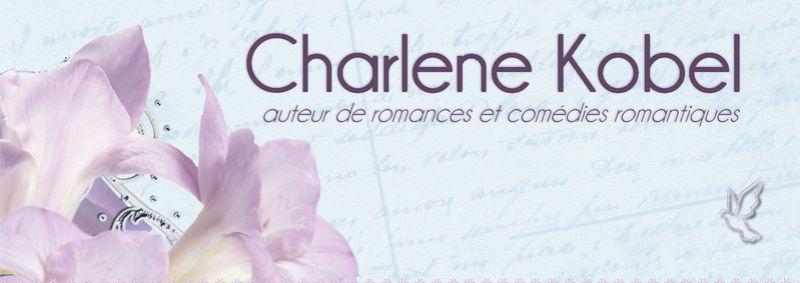 Charlene Kobel