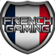 French Gaming