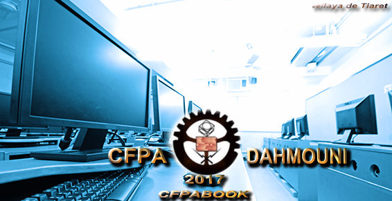 cfpabook.net.dz