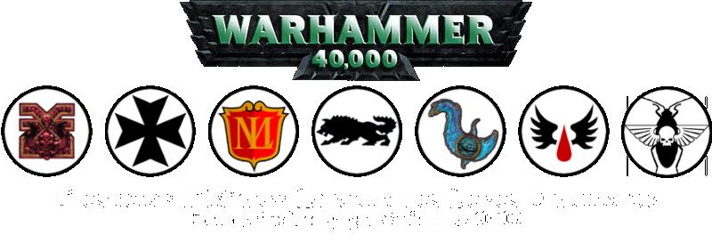 Musculus Metalus Lawlmanus Lupus Demonus
