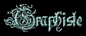 ♣ Graphistes & Correcteurs
