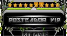 GRAN POSTEADOR VIP