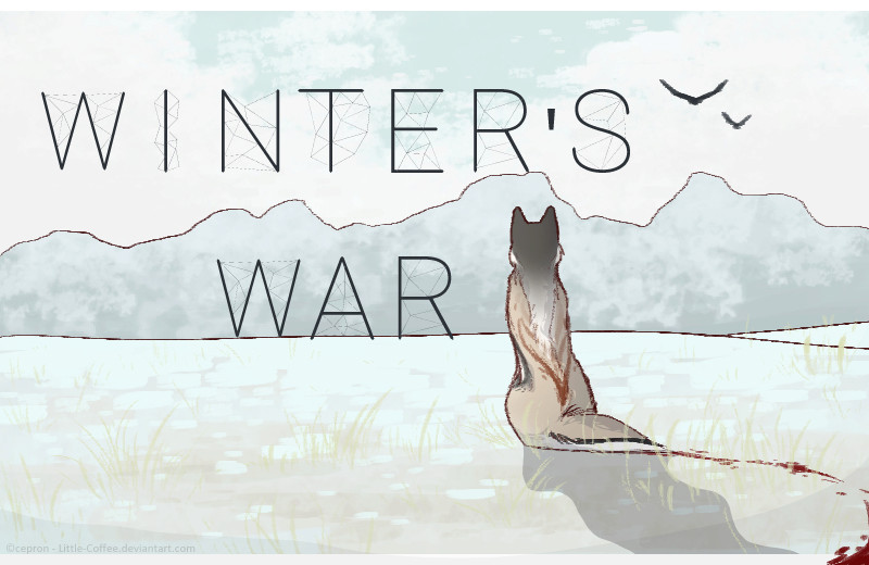 Winter's War