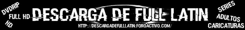 Descarga de Full Latin