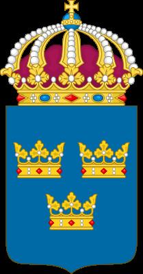 Reino de Arturia