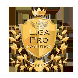 Liga Pro Evolution