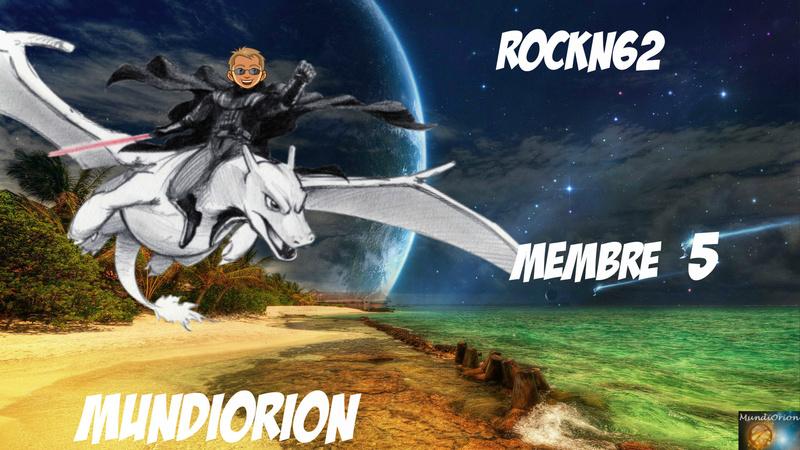 rockn612.jpg