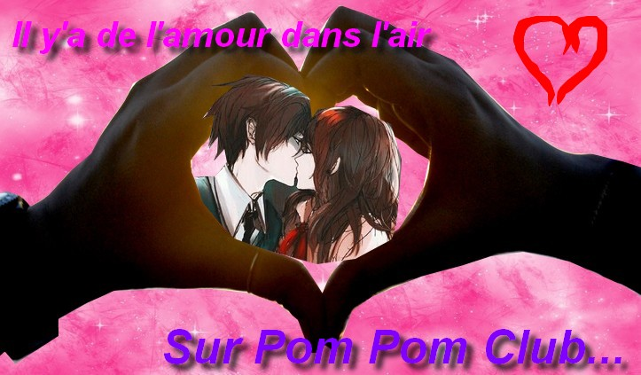 Ecurie Pom-Pom Club