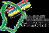 Guyane