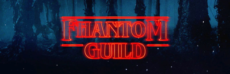 Guild Fhantom