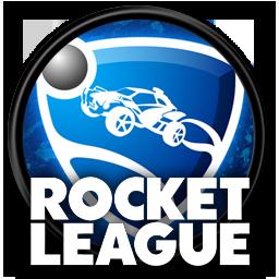 Rocket League France