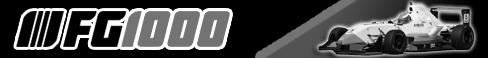 [Finalizado] Liga Formula Gulf 1000