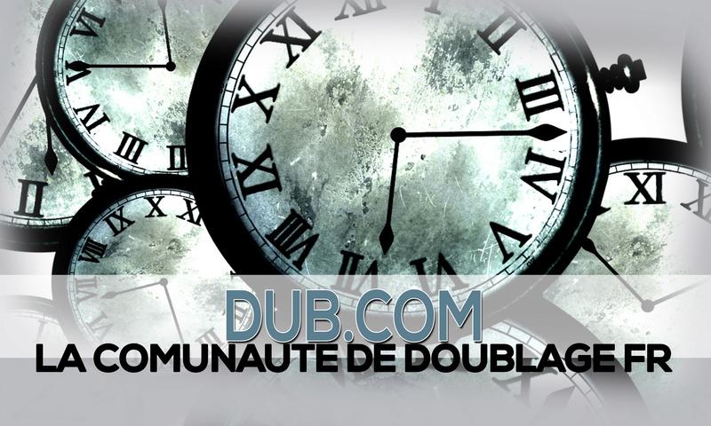 DUB.COM