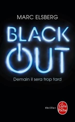 blacko10.jpg