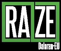 Raize Dalaran-EU