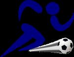 Forum Taruhan Bola Prediksi Skor Online