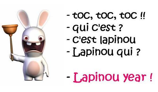 lapino10.png