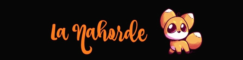 La Nahorde