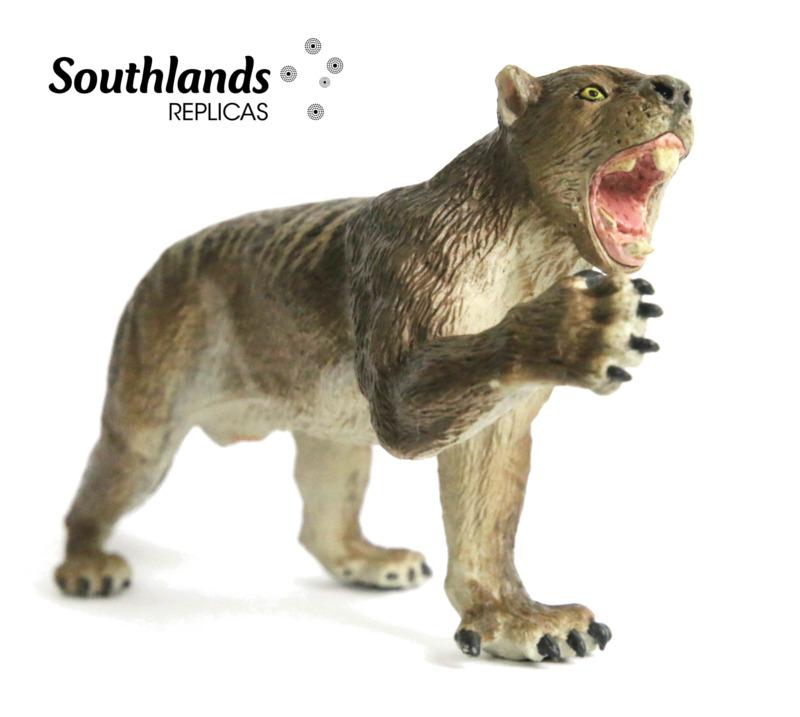 thylac18.jpg