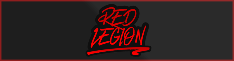 RedLegion Clan