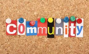 Komunitasku