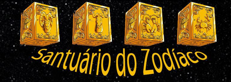 RPG Cavaleiro dos Zodiaco