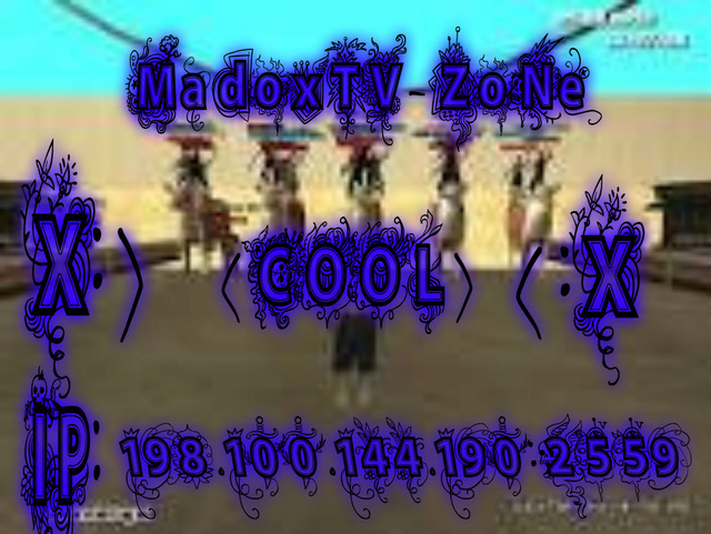 www.MadoxTV.Ro